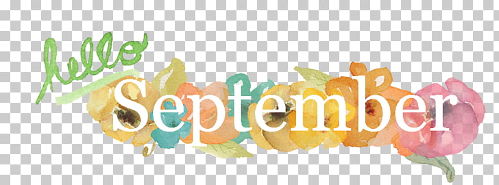 September Month October 0, others PNG clipart.