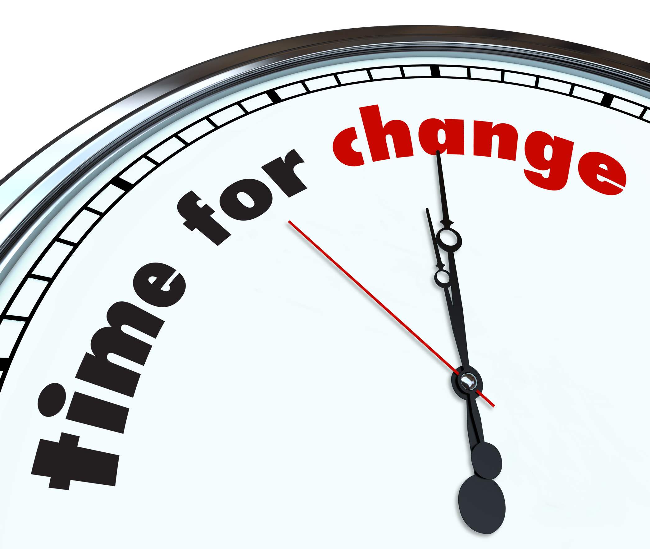 Free Changing Time Cliparts, Download Free Clip Art, Free.