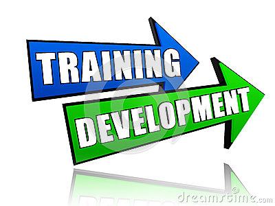 Similiar Clip Art Employee Training Keywords.