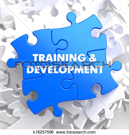 Training Illustrations and Clip Art. 57,560 training royalty free.