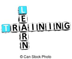 Training Illustrations and Clip Art. 200,085 Training royalty free.