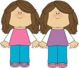 Watch more like Identical Twin Boys Clip Art.