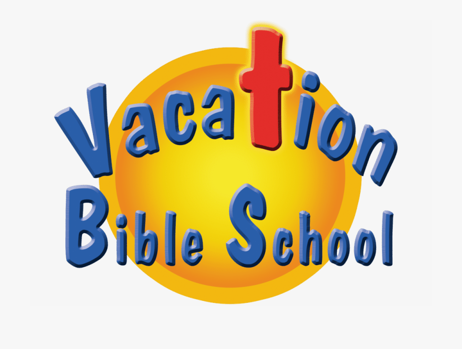 Vbs Logo Master In Color.