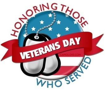 Veterans day clipart free clipart images 3.