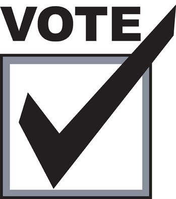 Voting Clipart at GetDrawings.com.