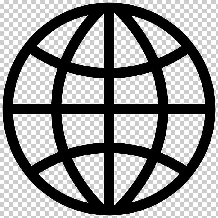 Web development Logo , website PNG clipart.