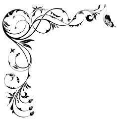 Wedding Invitation Clip Art & Wedding Invitation Clip Art Clip Art.