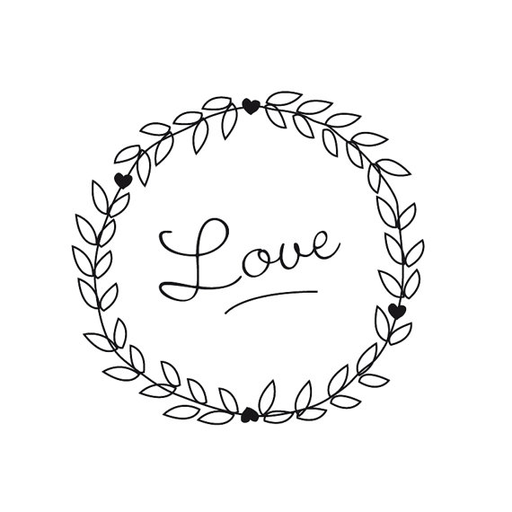 Wedding Invitation Clipart & Wedding Invitation Clip Art Images.