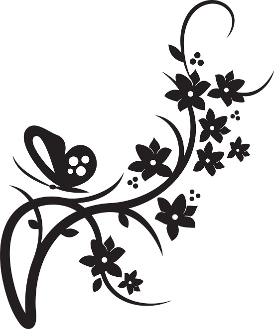 Clipart For Wedding Invitations.