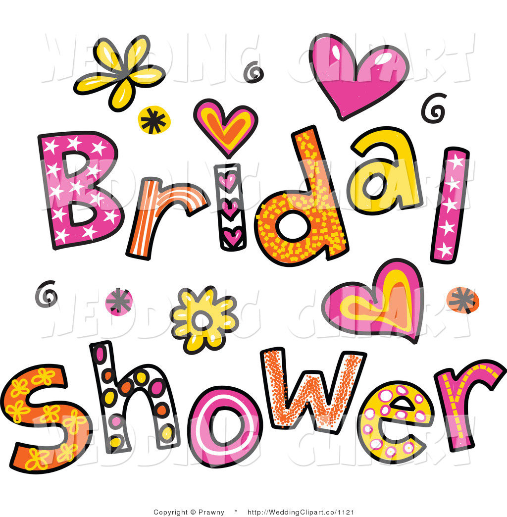 Bride clipart bridal shower, Picture #300835 bride clipart.