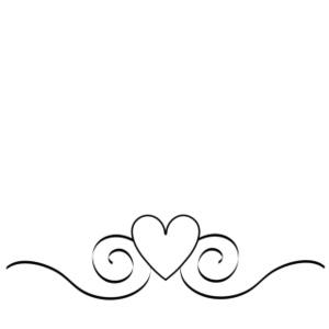 Free Wedding Border Cliparts, Download Free Clip Art, Free.