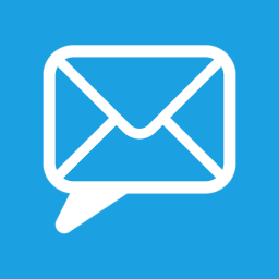 Apps Email Chat Metro Icon Windows 8 Iconset DAKirby309 Clipart.