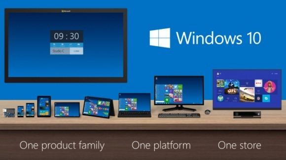 Windows 10 Live Clipart.
