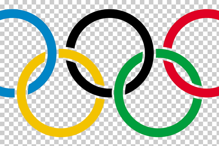 Olympic Games 2024 Summer Olympics 2018 Winter Olympics 2014.
