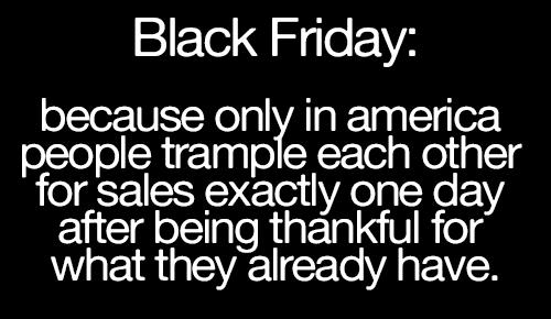 A Thanksgiving Prayer.