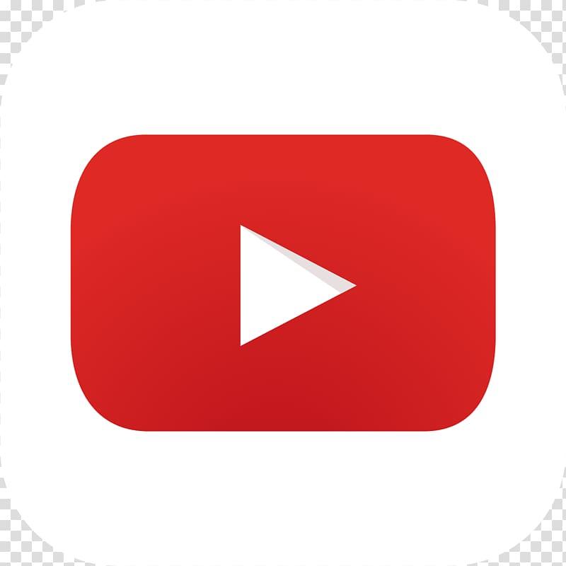 YouTube Logo , youtube logo transparent background PNG.