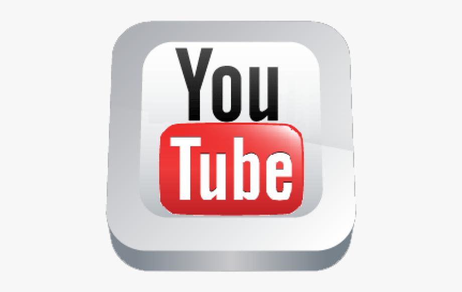 Youtube Clipart Battlefield.