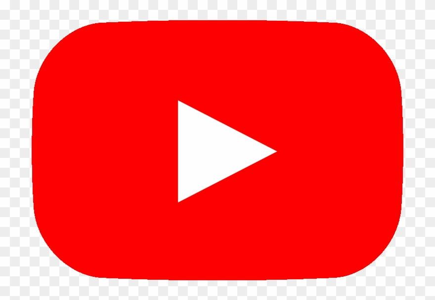 Stock Create Your Youtube Channel.