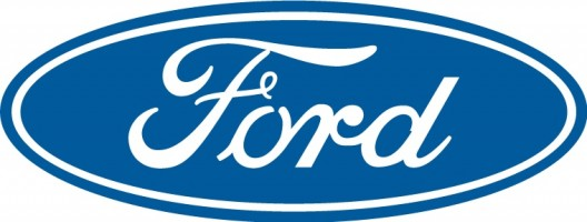 Ford clipart » Clipart Station.