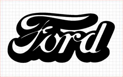 Free Ford Cliparts, Download Free Clip Art, Free Clip Art on.