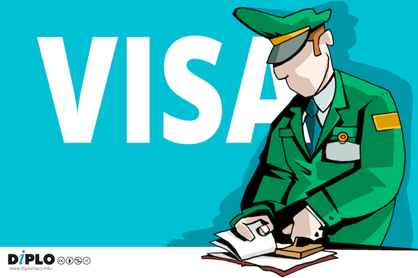 Clipart foreign service training clipart images gallery for.