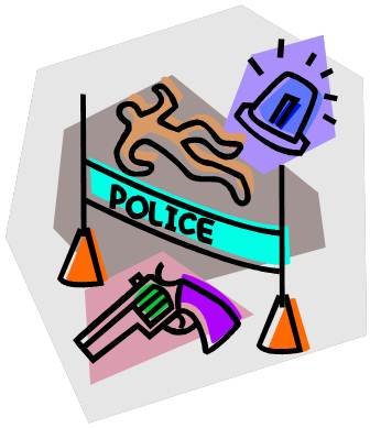 Free Forensics Cliparts, Download Free Clip Art, Free Clip.