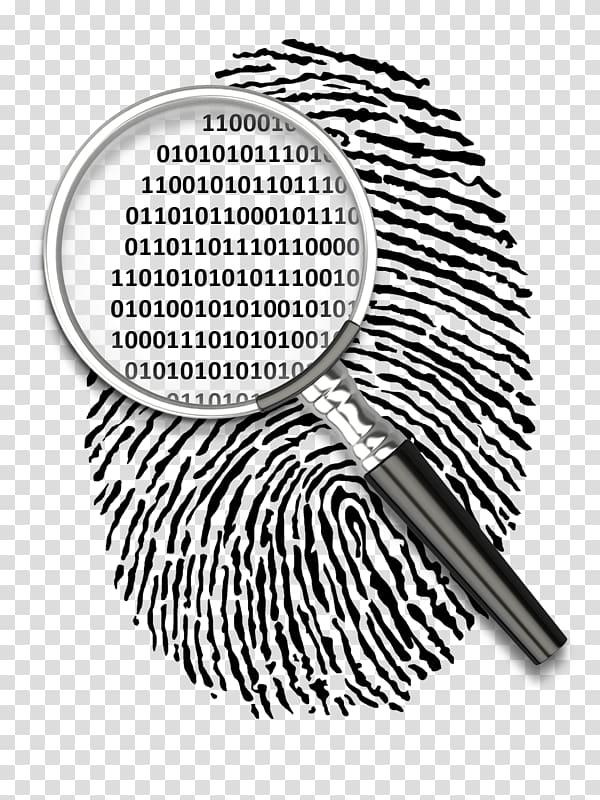 Forensic science Digital forensics Computer forensics.