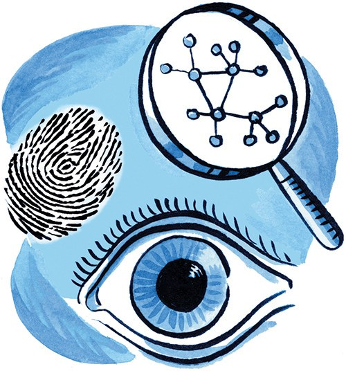 Forensic Science Clipart & Free Forensic Science Clipart.png.
