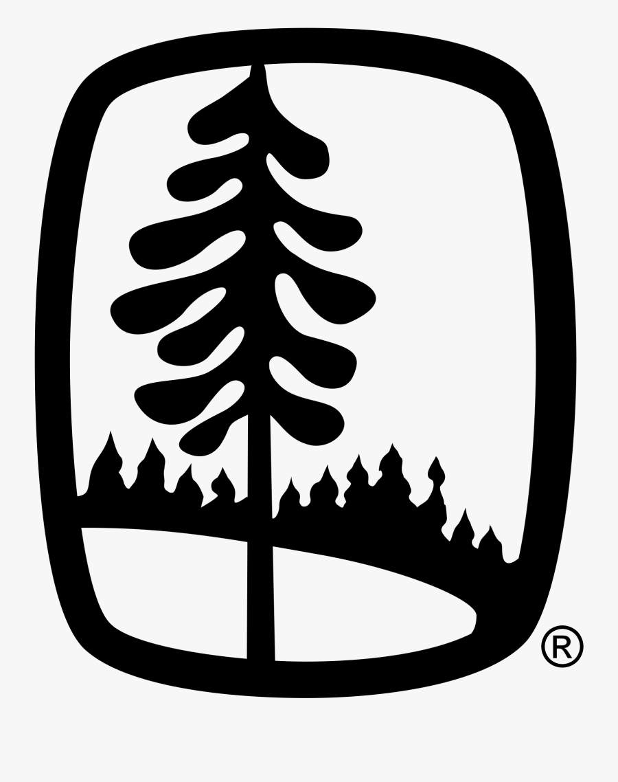 Universal Forest Products Logo Png Transparent.