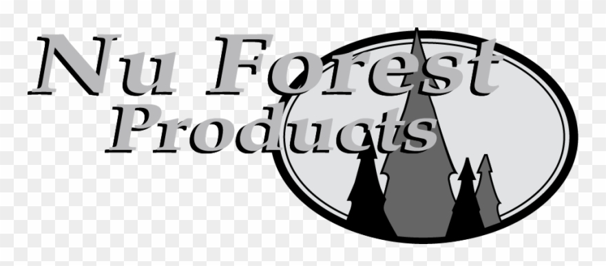 Nu Forest Products.