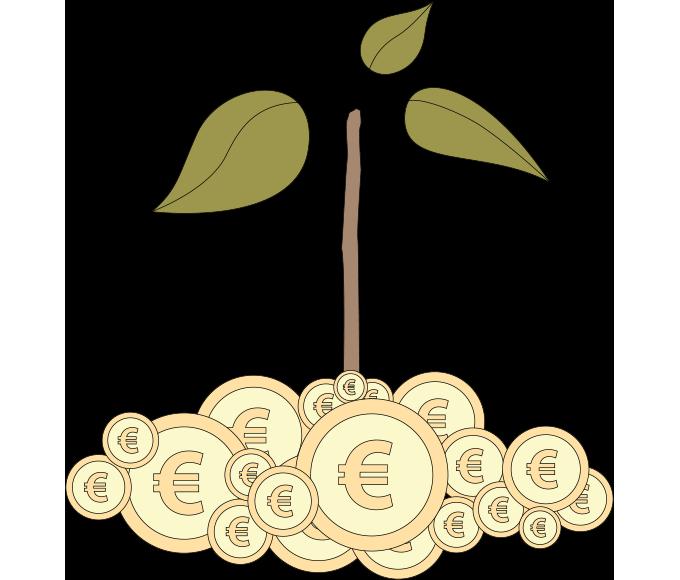 EcoCocon.