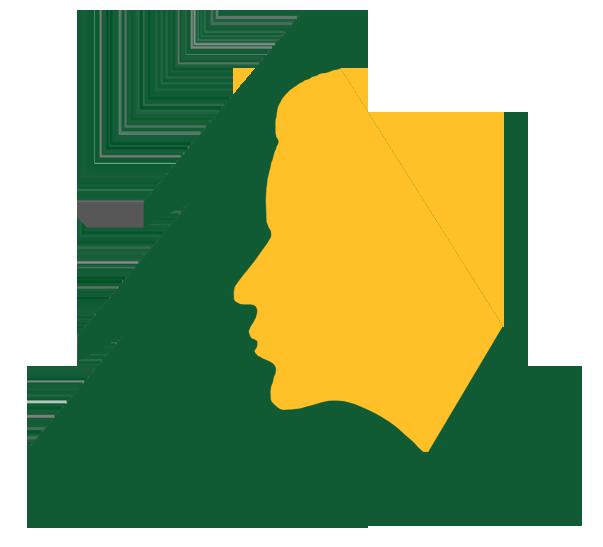 Yellowhead Wood Products.