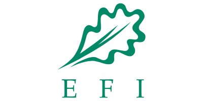Research Services by European Forest Institute.