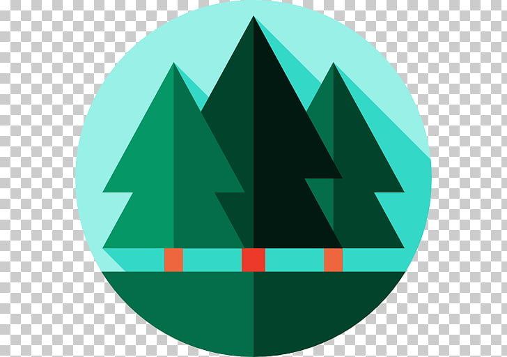 Forestry Computer Icons Business Landscape, forrest PNG.