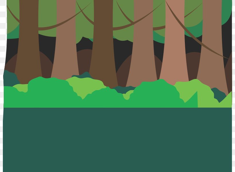 Forest Free Content Tree Clip Art, PNG, 800x599px, Forest.