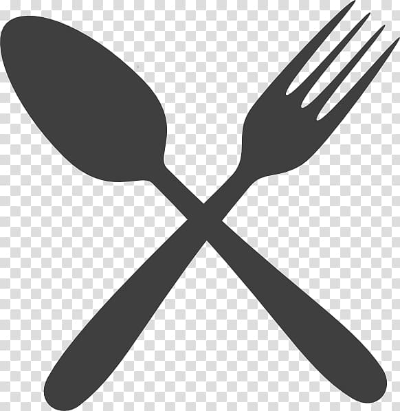 Cutlery Computer Icons Fork , knives and forks transparent.