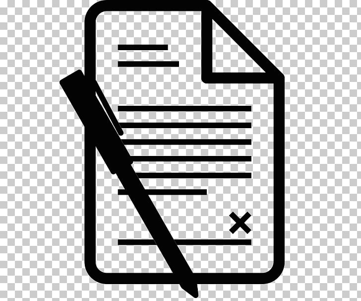 Document file format Computer Icons, others PNG clipart.