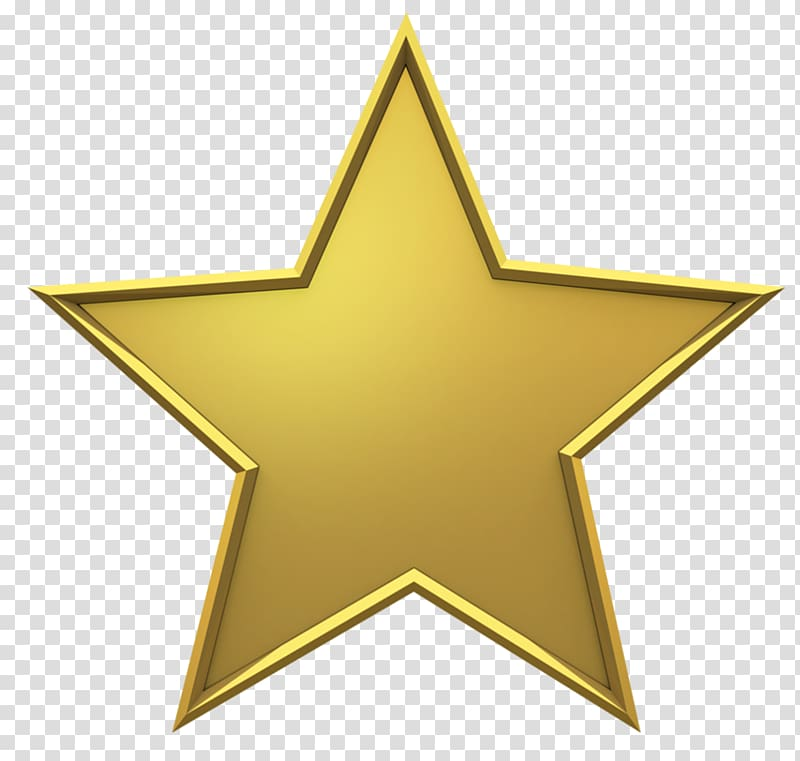 Star file formats , Graphic Star transparent background PNG.