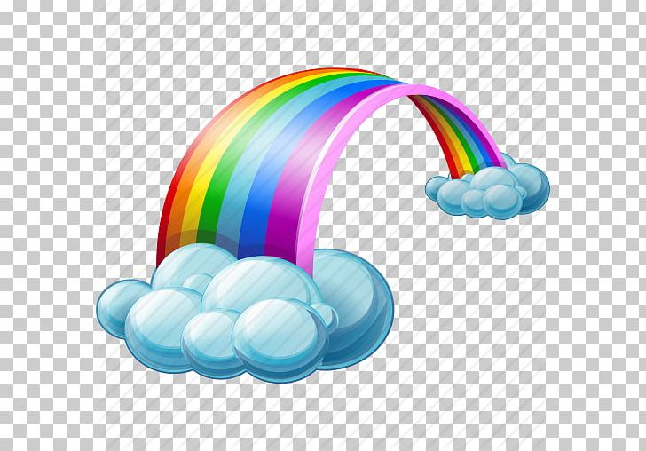Rain Cloud Weather Icon PNG, Clipart, Apple Icon Image.