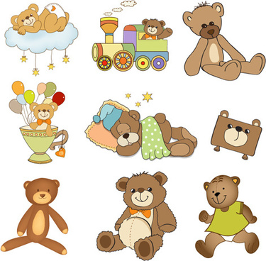 Vector clipart cdr free download free vector download (4,595 Free.