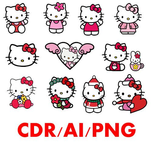 clipart cdr file free download