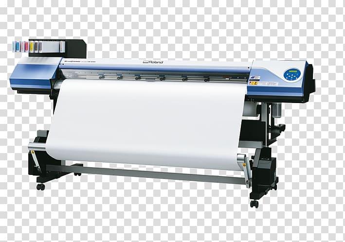 Inkjet printing Digital printing Wide.