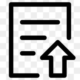 Clip art Computer Icons Scalable Vector Graphics Portable.