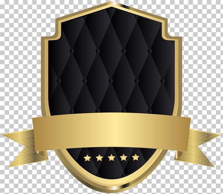 Label , Elegant Label Template Black , black and brown.