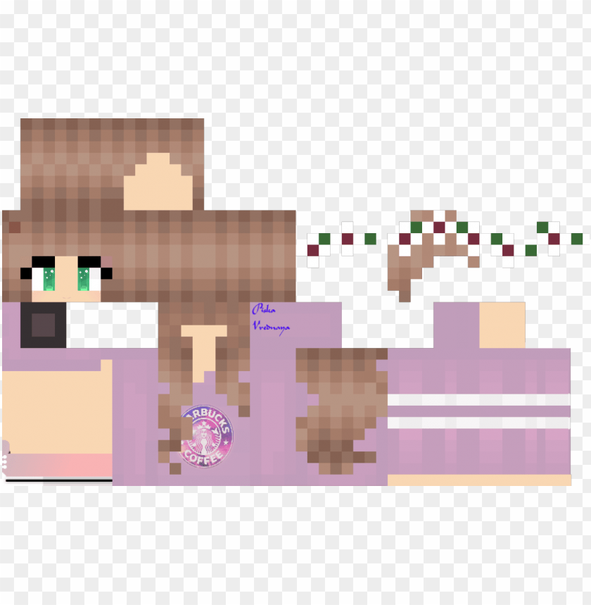 Minecraft Skins For S Crafting.