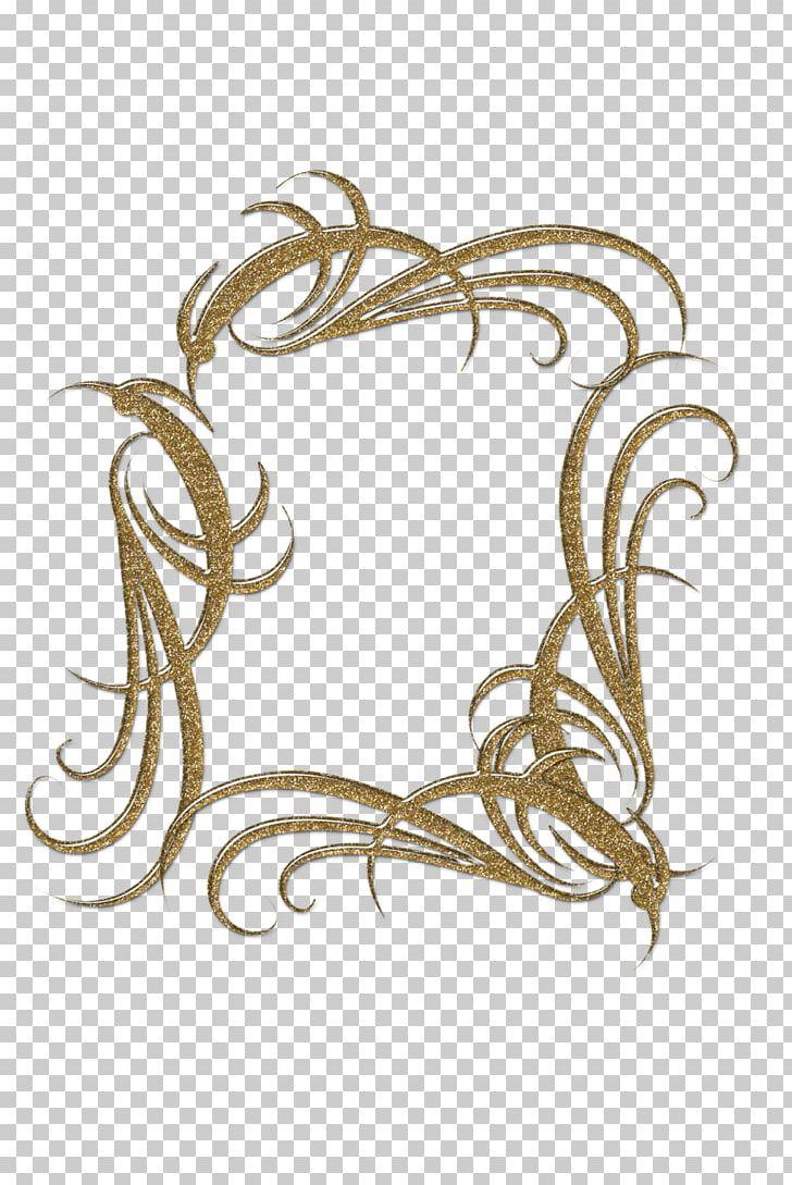 Frames Portable Network Graphics Adobe Photoshop File Format.