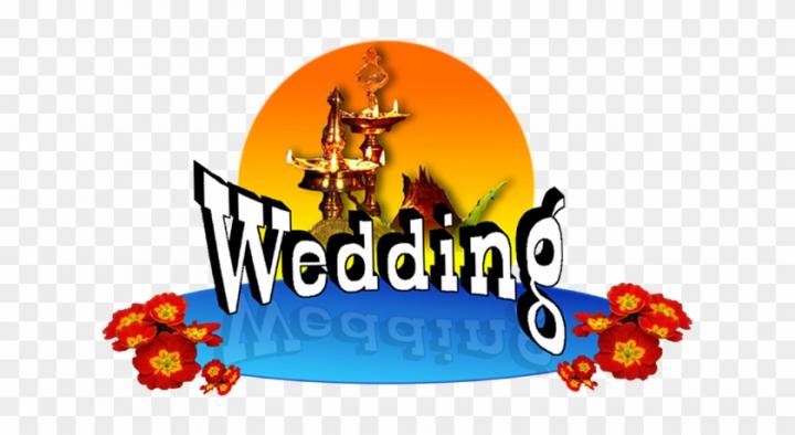 Photoshop Png Wedding Clipart Symbol.