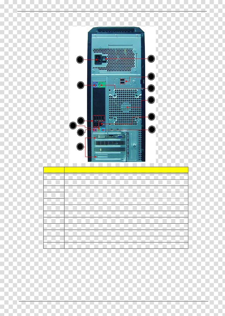 Electronics Electronic component Product design Multimedia.