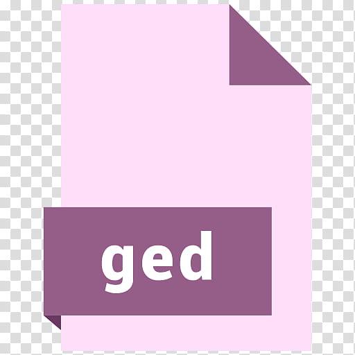 Autocad Logo, Filename Extension, Open Xml Paper.