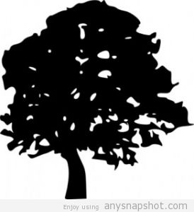 Download Free Silhouette Clip Art.